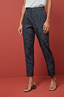 Next Peg Trousers