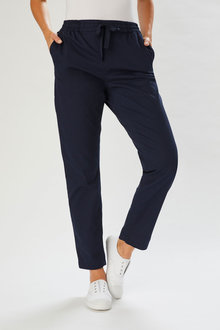 Capture Twill Pull on Pant - 250097