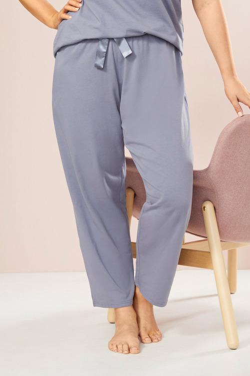 Mia Lucce Knit Lounge Pants