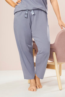 Mia Lucce Knit Lounge Pants - 250347