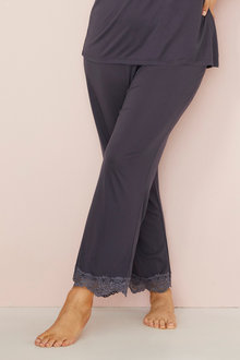Mia Lucce Luxe Knit PJ Pants - 250488