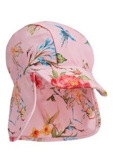 Next Swim Legionnaires Hat (Younger) - 250690