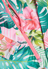 Next Long Sleeve Sunsafe Swimsuit (3-16yrs)