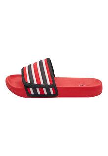 Next Touch Fastening Stripe Sliders (Older)