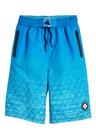 Next Geo Swim Board Shorts (3-16yrs)
