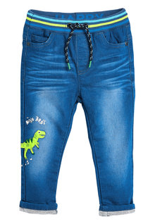 Next Character Jeans (3mths-7yrs)