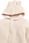 Next Hooded Ear Cardigan (0mths-3yrs)
