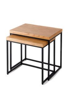 Loft Nesting Table - 250900