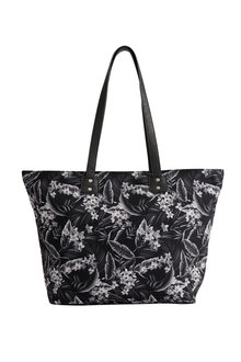 Accessories Beach Bag - 251046