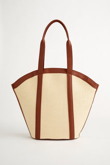 Accessories Market Bag - 251051
