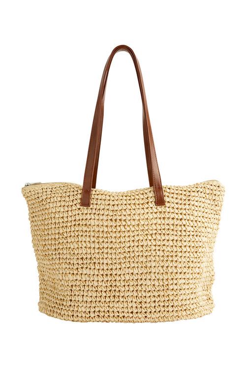Accessories Boho Bag