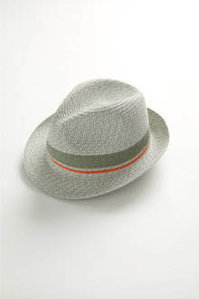 Accessories Fedora Hat - 251054