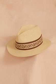 Accessories Panama Hat - 251055