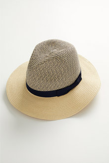 Accessories Panama Hat - 251058