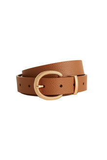 Accessories Everyday Leather Belt - 251060
