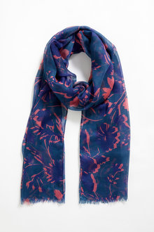 Accessories Berlin Scarf - 251065