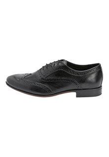 Next Brogue Shoes - 251084