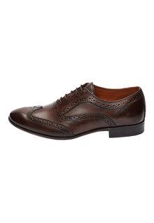 Next Brogue Shoes