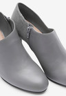 Next Forever Comfort Almond Toe Shoe Boots