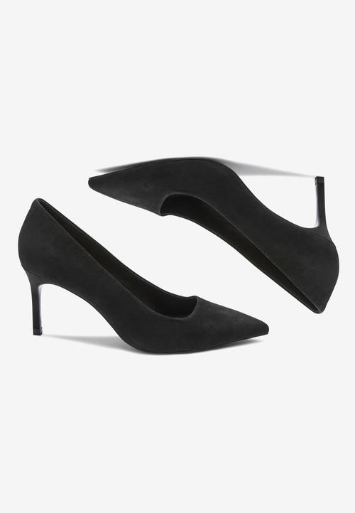 Next Court Shoes