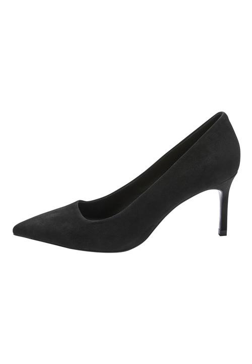 Next Court Shoes-Wide
