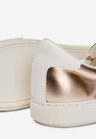 Next Forever Comfort Slip-On Trainers