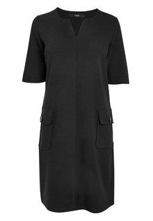 Next PontA Shift Dress - 251151