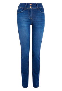Next Enhancer Slim Jeans - 251159