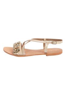 Next Jewel Sandal