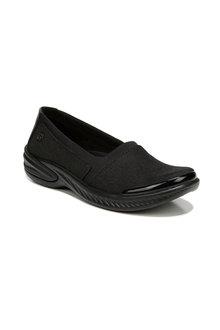 Bzees Nectar Sneaker - 251295