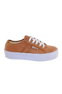 Human Premium Cass Sneaker - 251350