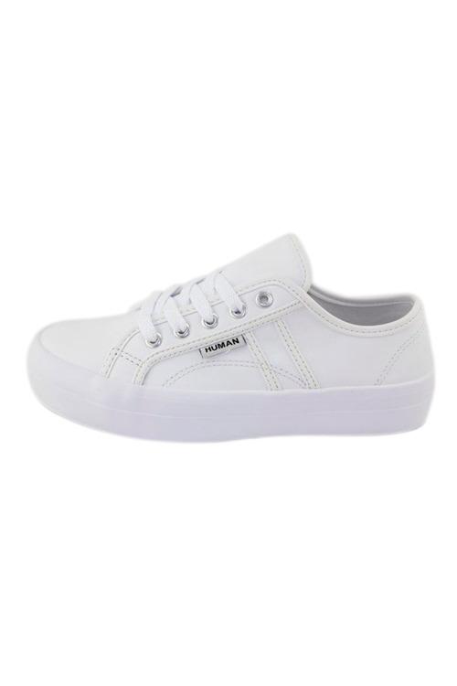 Human Premium Cass Sneaker