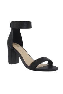 Human Premium Portia Sandal Heel - 251360