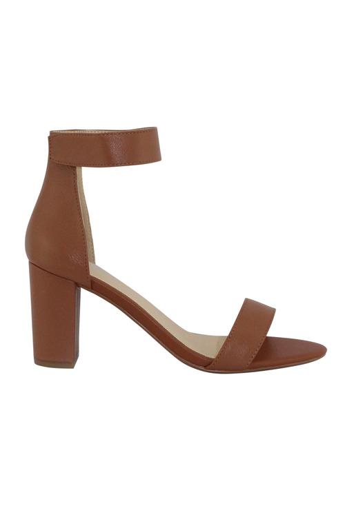 Human Premium Portia Sandal Heel