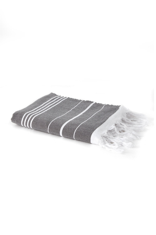 Hammam Turkish Towel