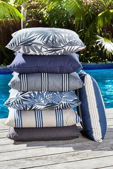 Outdoor Cushion - 251391