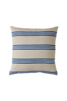 Outdoor Cushion - 251391