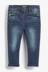 Next Indigo Supersoft Jeans (3mths-7yrs)
