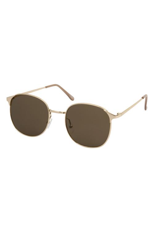 Accessories Camille Sunglasses