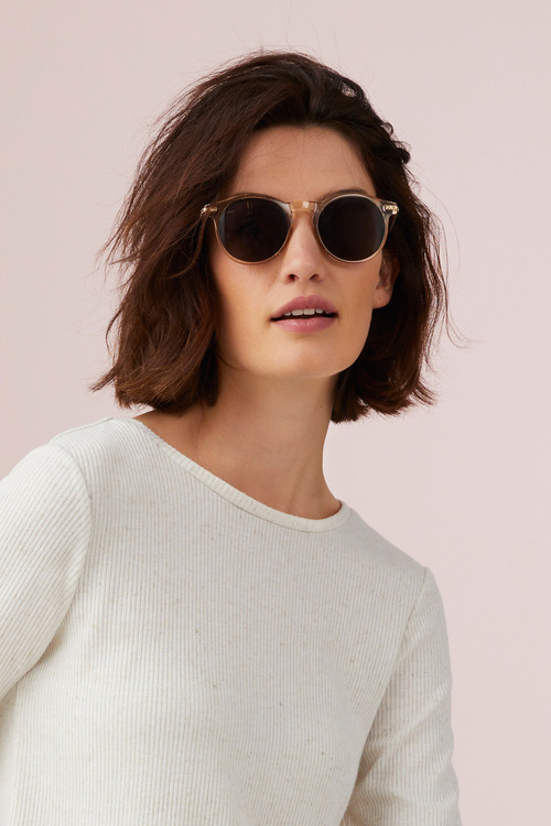 Accessories Colette Sunglasses
