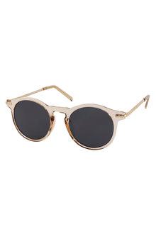 Accessories Colette Sunglasses - 251915