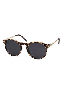 Accessories Celine Sunglasses - 251916