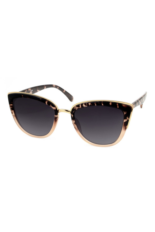 Accessories Cecilia Sunglasses