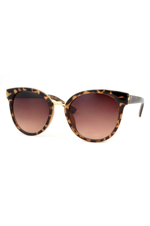 Accessories Chloe Sunglasses