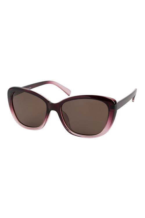 Accessories Celestia Sunglasses