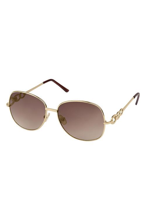 Accessories Cara Sunglasses