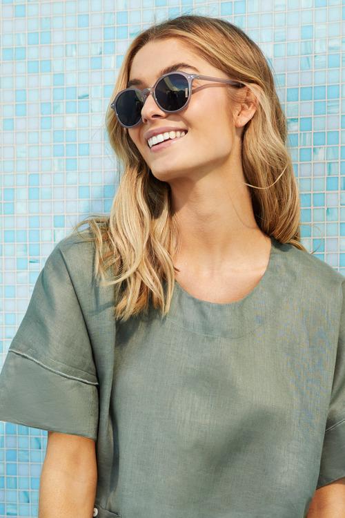 Accessories Ciana Sunglasses
