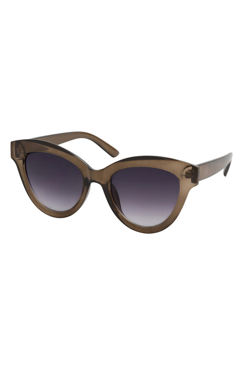 Accessories Courtney Sunglasses