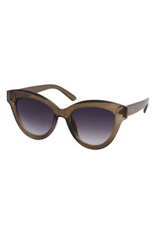 Accessories Courtney Sunglasses - 251927