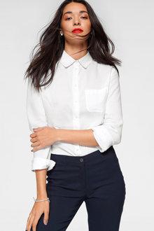 Urban White Shirt - 252040